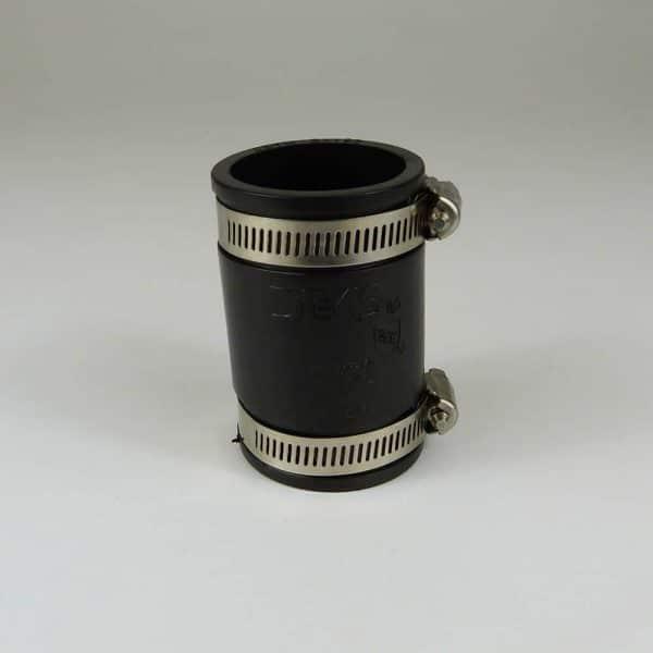 40mm-flexible-coupler-1-1inch-speedyplastics
