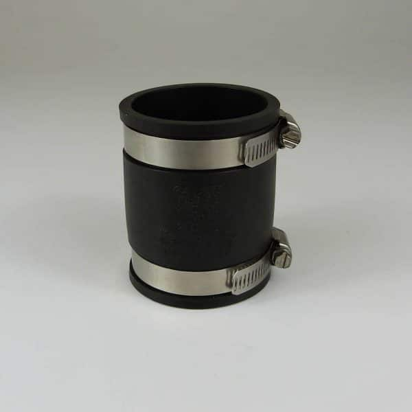 50mm-flexible-coupler-2inch-speedyplastics