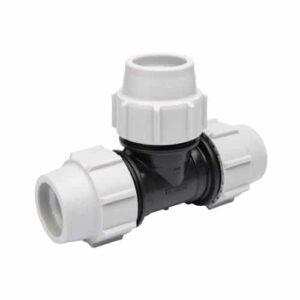 plasson-7040-20mm-mdpe-watermains-90d-equal-tee-speedyplastics