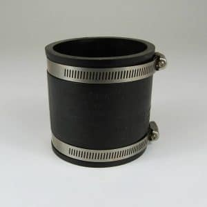 75mm-flexible-coupler-3inch-speedyplastics