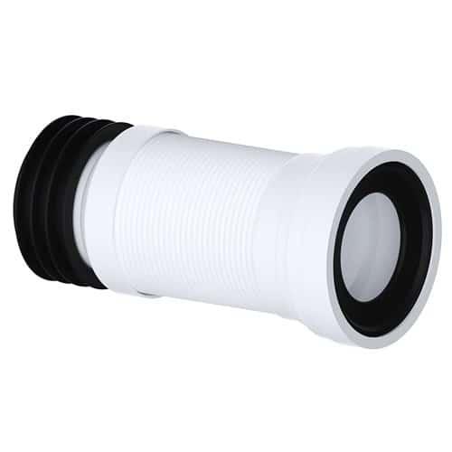 90°-Flexible-wc-pan-connector-long-speedyplastics