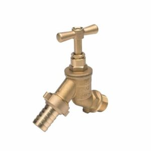 plasson-9056-double-check-hose-union-garden-tap-speedy-plastics
