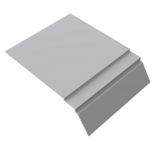 Roofing Components WD