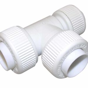 push-fit-plumbing-un-equal-tee-15x10x15-grey-whitespeed