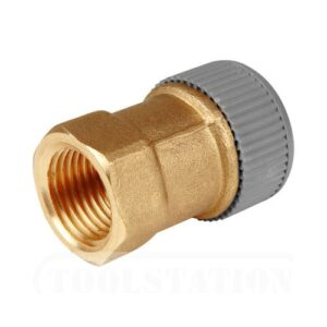 Push-Fit-Plumbing-Brass-Female-Adaptor-Grey-speedyplastics