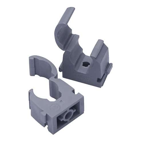 hinged-snap-fit-pipe-clips-grey-speedy-plastics