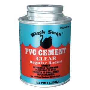 black-swan-pvc-cement-glue-speedyplastics