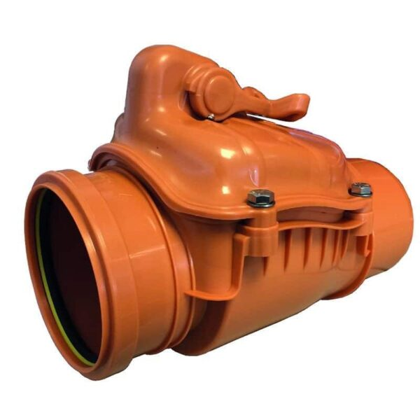 deks-non-return-anti-flood-basement-valve-speedyplastics