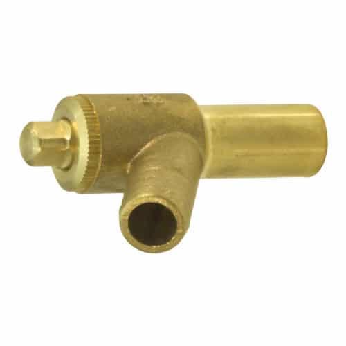 drain-off-cock-brass-speedyplastics