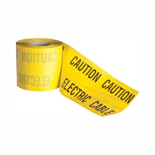 electric-caution-marker-tape-speedyplastics