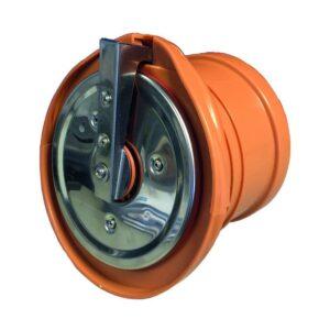 flap-valve-underground-speedyplastics