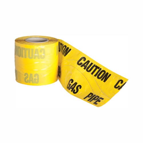 gas-caution-marker-tape-speedyplastics