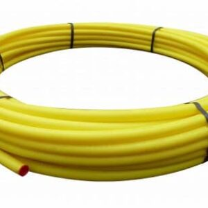 25mm-x-50mt-yellow-gas-mdpe-pipe-coil-speedyplastics