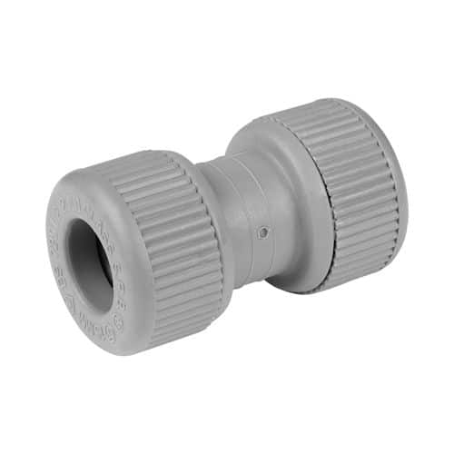 push-fit-plumbing-coupler-grey-speedyplastics