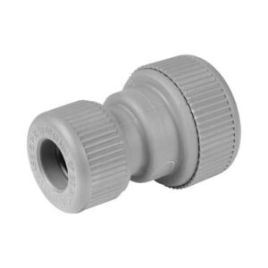Push-Fit-Plumbing-Grey-Socket-Reducer-Speedyplastics
