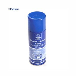 aerosol-lubricant-spray-400ml-polypipe-sg300-speedyplastics