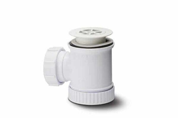 polypipe-pst1-40mm-shower-trap-white-grid-speedy-plastics