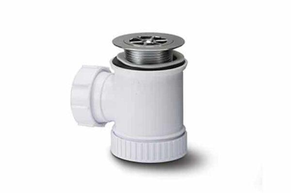 polypipe-pst3-70mm-shower-trap-chrome-grid-speedy-plastics