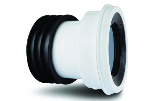 polypipe-sk44-14d-wc-pan-connector-speedyplastics