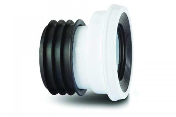 polypipe-sk46-offset-wc-pan-connector-speedyplastics