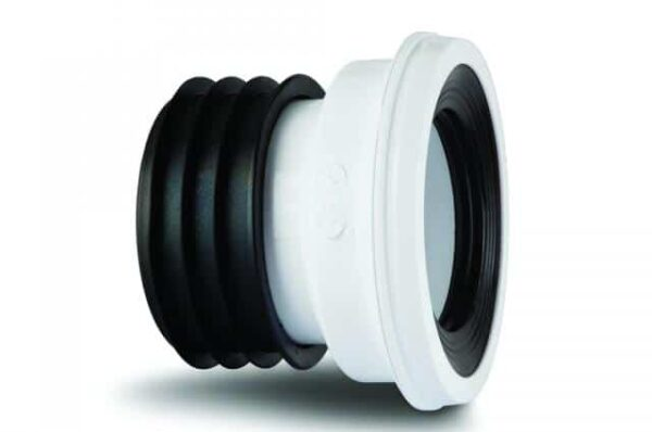 polypipe-sk46-straight-wc-pan-connector-speedyplastics