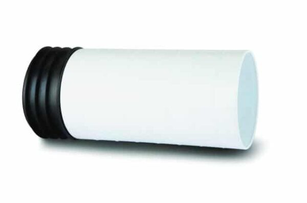 polypipe-sk48-extention-wc-pan-connector-speedyplastics