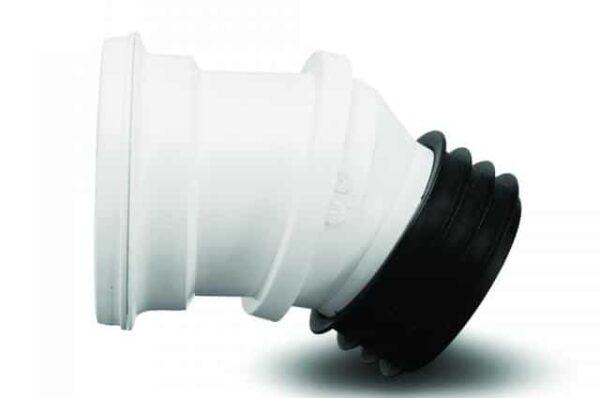 polypipe-sk56-0-30-degree-swivel-wc-pan-connector-speedyplastics