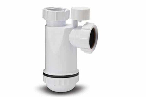 polypipe-wp46pv-bottle-trap-speedy-plastics