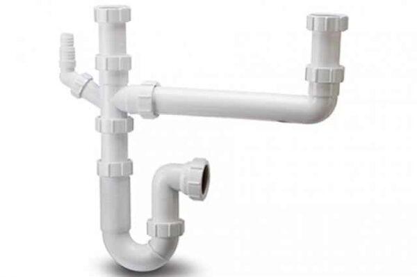polypipe-wsk2-two-bowl-under-sink-kit-speedy-plastics