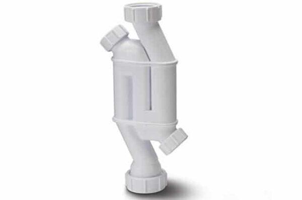 polypipe-wst3-straight-through-trap-speedy-plastics