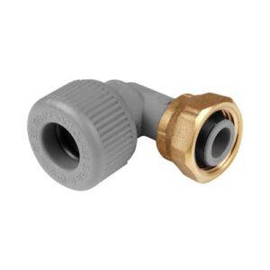 push-fit-plumbing-15mm-bent-tap-connector-speedyplastics