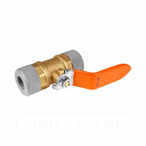 push-fit-plumbing-brass-lever-valve-speedyplastics