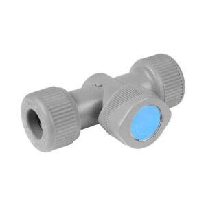 push-fit-plumbing-15mm-isolation-valve-speedyplastics