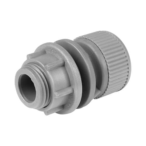 push-fit-plumbing-tank-connector-speedyplastics