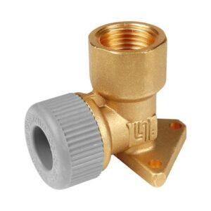 push-fit-plumbing-15mm-wallplate-elbow-speedyplastics