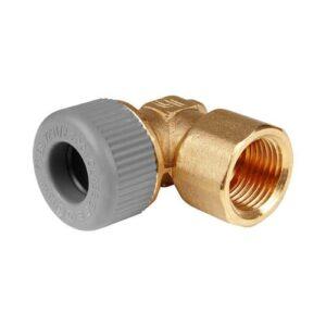 push-fit-plumbing-brass-female-bent-adaptor-speedyplastics