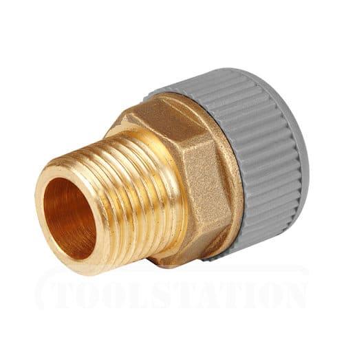 push-fit-plumbing-brass-male-adaptor-speedyplastics