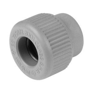 push-fit-plumbing-stop-end-grey-speedyplastics
