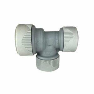 push-fit-plumbing-unequal-tee-22x15x15-speedyplastics