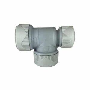 push-fit-plumbing-unequal-tee-22x15x22-speedyplastics