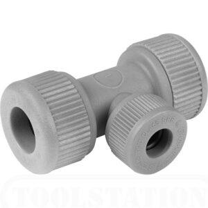 push-fit-plumbing-unequal-tee-22x22x10-speedyplastics