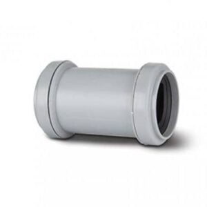 push-fit-waste-coupler-grey-speedy-plastics