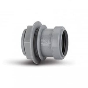 push-fit-waste-tank-connector-grey-speedy-plastics