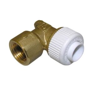 pushfit-plumbing-15mm-bent-female-adaptor-white-speedyplastics