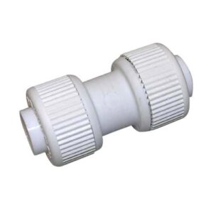 pushfit-plumbing-15mm-coupler-white-speedyplastics