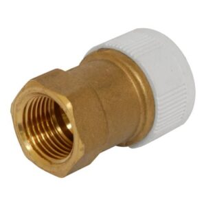 pushfit-plumbing-15mm-female-adaptor-white-speedyplastics