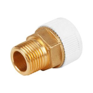pushfit-plumbing-male-adaptor-white-speedyplastics