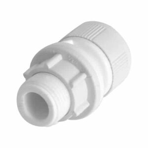 pushfit-plumbing-15mm-tank-connector-white-speedyplastics