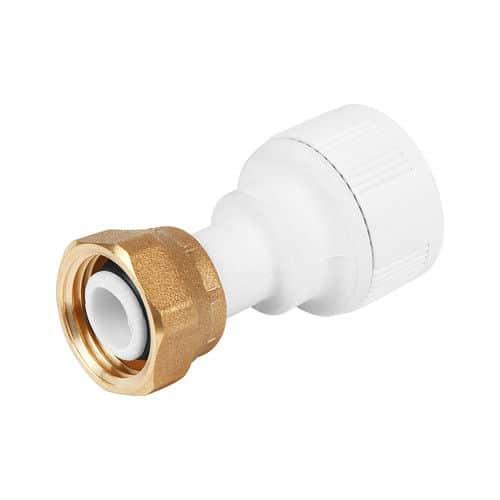 pushfit-plumbing-tap-connector-white-speedyplastics