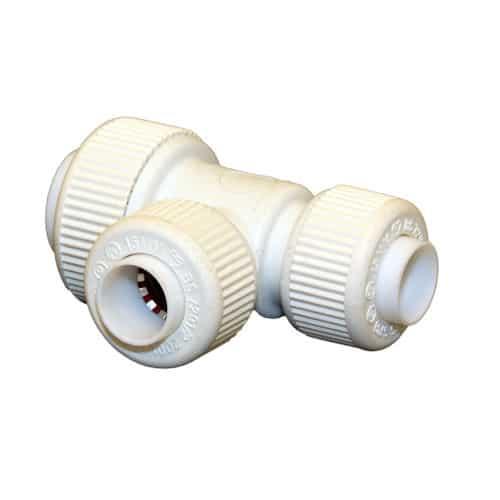 pushfit-plumbing-22mm-15mm-15mm-un-equal-tee-speedyplastics